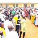 "#OsunRerun : "" Democracy Is Dead In Nigeria "", As Nigerians Reacts to Outcome Of Osun Rerun Election"