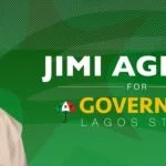 Jimi Agbaje Joins Lagos State Governorship Race
