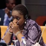 All That You Need to Know About Kemi Adeosun NYSC Certificate's Saga