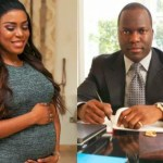 Meet Sholaye Jeremi, Linda Ikeji's Baby Daddy — All That You Need to Know About Linda Ikeji's Baby Daddy, Sholaye Jeremi