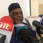 BREAKING: APC Postpones Lagos Governorship Primary Election Indefinitely