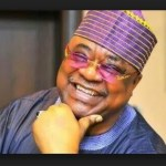 Why I Choose ADP Over PDP & ADC, As Alao-Akala Part Ways With APC to Become ADP Governorship Candidate In Oyo