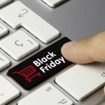 Five Tips For Shopping During Black Friday 2018