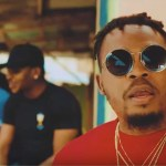 Olamide On A Mission to Expose Record Labels Practising 21st Century Slavery