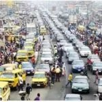 What Is the Most Populated City In Africa? Top 5 Most Populated Cities In Africa