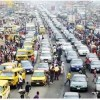 Top 5 Most Populated Cities In Africa (2)