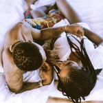 "Here's All Records That Wizkid & Tiwa Savage Cozy Steamy  "" Fever "" Video Breaks Within 48-Hours"