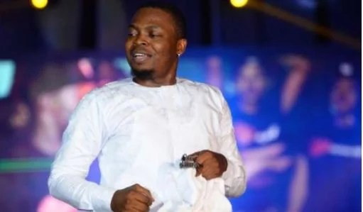 Olamide Takes OLIC Concert Back to Eko Hotel, After 2017 Stadium Experiment