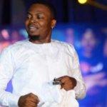 Olamide Takes OLIC Concert Back to Eko Hotel, After 2017 Stadium Experiment