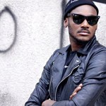 "2face Idibia Speaks On How "" Bad Songs "" are Dominating Nigerian Airwaves"