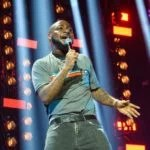 Did Davido Truly Sold-Out 20,000 Capacity 02 Arena for His Concert? Here's What 02 Arena Management Has to Say About the Sold-Out Saga