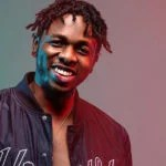 What A Sigh of Relief for Runtown! Runtown Wins 7-Months Legal Battle Against Ex-label Eric Manny