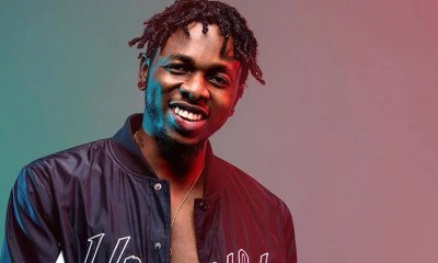 Runtown Wins 7-Months Legal Battle Against Ex-label Eric Manny 00