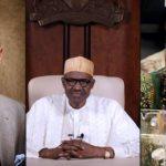 """Tunde Bakare Dump Buhari for Oby Ezekwesili """" No """"New Breed"""" Candidate """"Gives Me as Much Hope"""" As Ezekwesili – Tunde Bakare"""