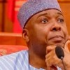 End of the Saraki dynasty