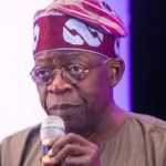 Obasanjo Is Greatest Nigeria Election Rigger — Tinubu