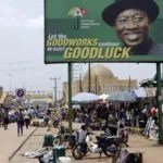 What Goodluck Jonathan taught me about postponing elections in Nigeria by Chude Jideonwo
