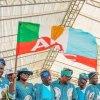 Alao Akala Rejoins APC In Oyo
