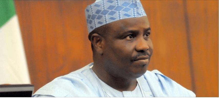 Aminu Tambuwal Re-Elected As Sokoto State Governor