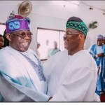 You Won't Imagine How Tinubu & APC Are Disrespecting Gov Ajimobi Ahead Of Saturday Governorship Election In Oyo