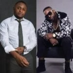"""Ubi Franklin vs Iyanya"" Part 3 Report by Joey Akan for The NATIVE Has Some New Revelations "" Iyanya Sleeps with Married Women & He Assaulted Yvonne Nelson "" Ubi Franklin Alleges"