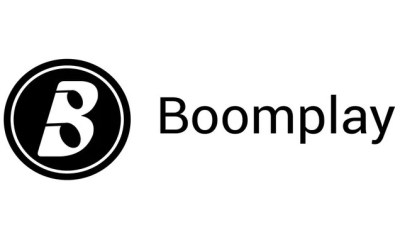BoomPlay Secures $20 In Funding