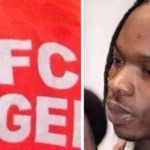 Update: EFCC Releases Official Statement On Naira Marley Trial In Court