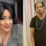 Foluke Daramola Bares Her Mind On The Arrest Of Naira Marley & Here's What She Has to Say About Naira Marley's Case With the EFCC