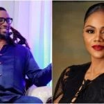 Your Pastor, Our Daddy In the Lord & the Sex Abuser Preacher! Busola Dakolo Vs Pastor Biodun Fatoyinbo, & Here's All That We Know About Busola Dakolo's Rape Allegation Against COZA Pastor, Biodun Fatoyinbo