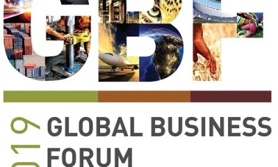 Dubai Chamber to Host 5th Global Business Forum on Africa