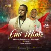 Sax Apostle -- Emi Mimo Ft. Doow (Prod by Mr Time)