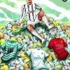 Cristiano Ronaldo Equals Josef Bican's Record of Most Official Goals