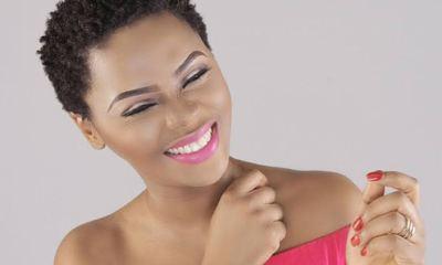 Chidinma Quits Secular Music Becomes Gospel Artist