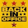 Back In Office By Mayorkun