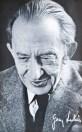 Festschrift zum achtzigsten Geburtstag von Georg Lukács by Benseler, Frank
