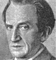 lukacs (1)