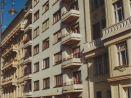 Casa di Lukács a Budapest
