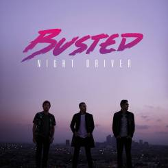 busted_-_night_driver_album_artwork