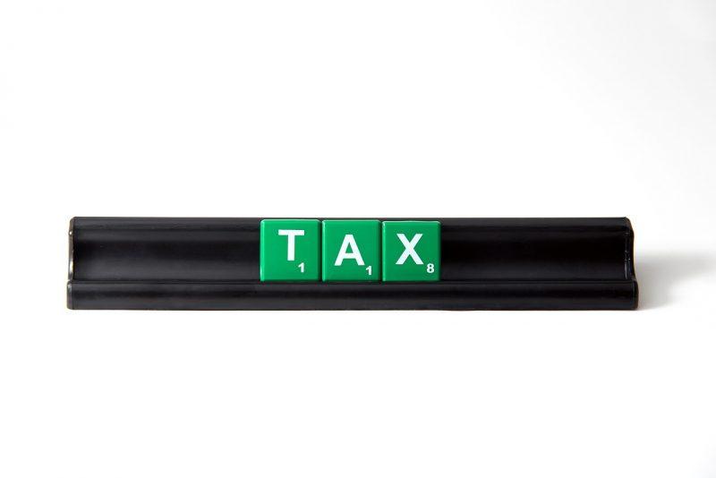 相続税の節税は将来の相続も考慮~配偶者控除を上手に活用すること