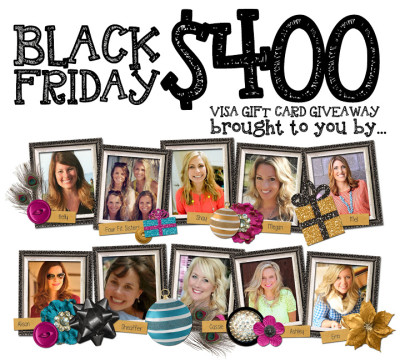 Black Friday - All Bloggers Revised-1