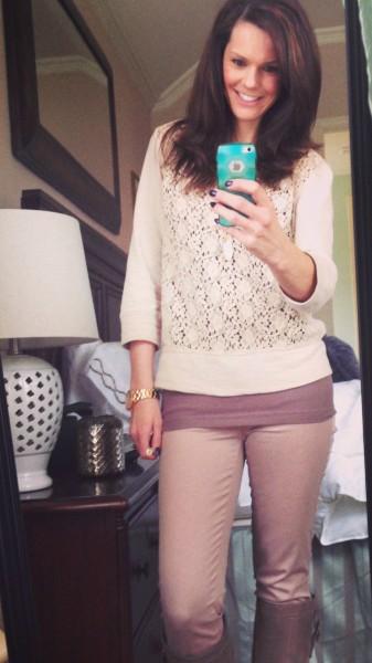 021414-lace-sweatshirt-pink-jeans