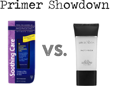 monistat-vs-smashbox-primer
