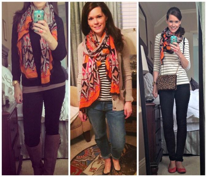 scarf-outfits-wallis