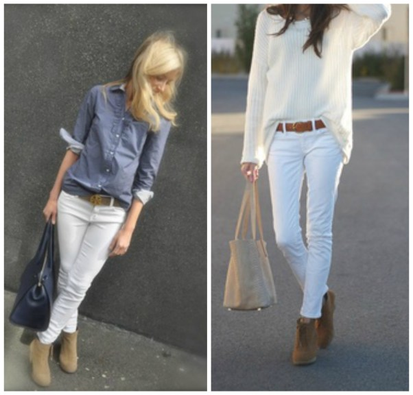 white-jeans-for-fall