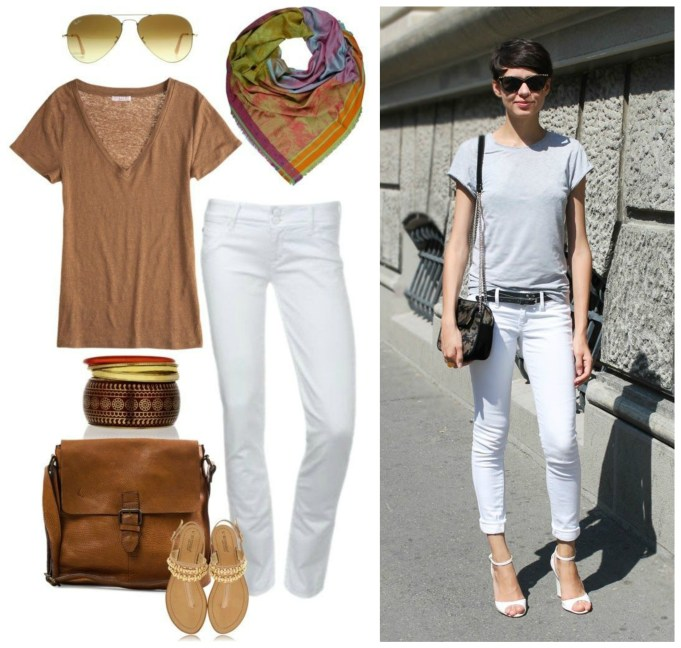 white-jeans-outfit-summer
