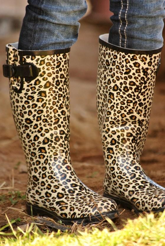 Cavenders Ava Boots