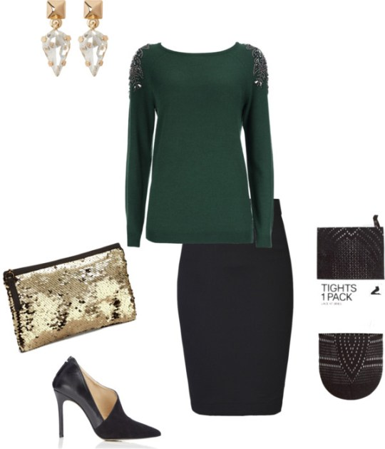 dressy-outfit-2