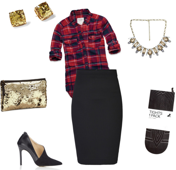 dressy-outfit-3