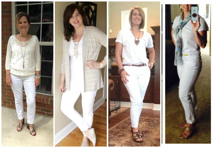 Spring Style 3 Collage 1
