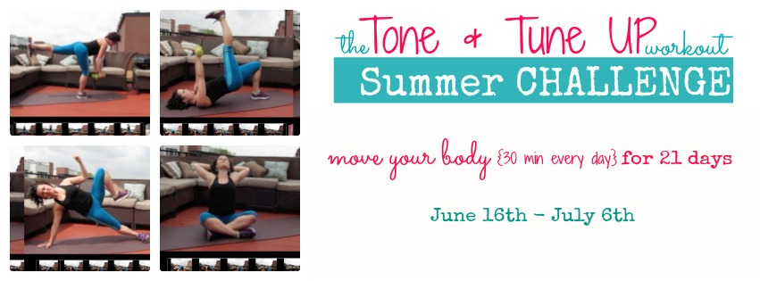 Tone and Tune UP. move your body. dates.jpg